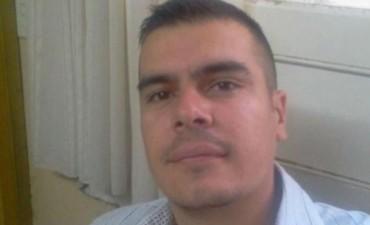 Asesinaron a un policía durante persecución en Marcos Juárez