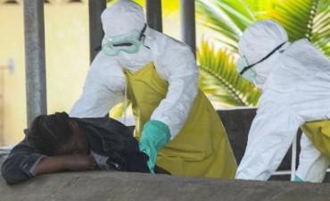 Ya hay un millón de personas en cuarentena por el Ébola