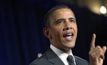 Obama ratificó ofensiva contra yihadistas