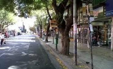 Paro del jueves: UTA Córdoba espera por definición nacional