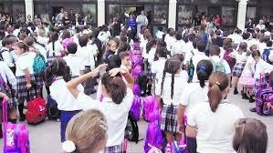 Las cuotas de los colegios privados de Córdoba subieron 35 por ciento en lo que va del año