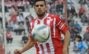 Copa Argentina: Instituto perdió ante San Lorenzo