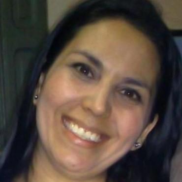 Comienza el juicio por el femicidio de Paola Acosta