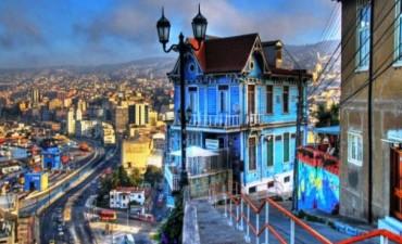 Córdoba expone su modelo de gestión turística en Chile