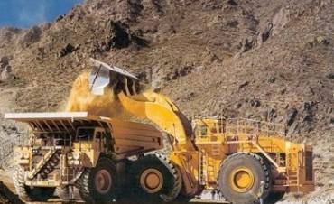 El TSJ ratificó la prohibición de la minería a cielo abierto en Córdoba