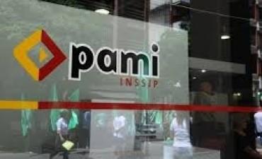 Asambleas resentirán atención en oficinas del Pami del país