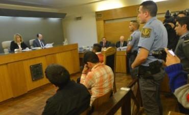 Piden 11 años de prisión para Pablo Rearte por el crimen del
