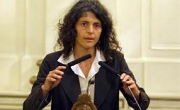 La ex secretaria de Ambiente del gobierno kirchnerista Romina Picolotti irá a juicio oral por corrupción