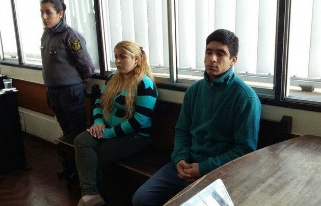 Declararon prision perpetua para los asesinos de dos ancianos en Río Cuarto
