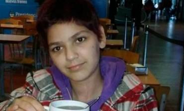 Murió Clarita, la nena que luchaba contra un cáncer