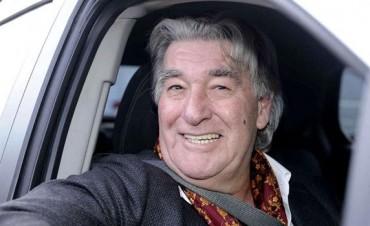 La selección argentina tiene nuevo DT: Armando Pérez lo anunciará hoy