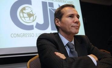 Bonadio reactiva una causa vinculada a la denuncia de Nisman