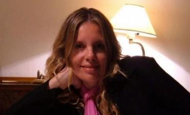 Detuvieron a la pareja de Carina Drigani por homicidio