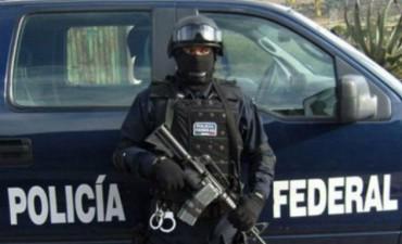 Rescatan a una menor de una presunta red de trata en Córdoba