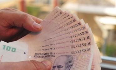 Estiman suba del 30% del gasto público y la duplicación del déficit fiscal en el 2° semestre