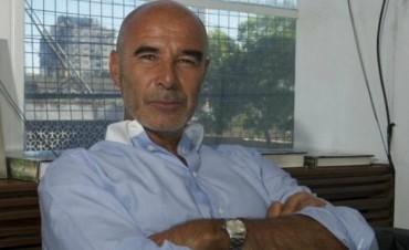 Imputaron jefe de Aduana acusado de cohecho