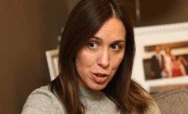 Amenazaron otra vez a Vidal: dijeron al 911 que había una bomba en su casa de Morón