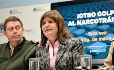 Detuvieron a un hombre por amenazas telefónicas a Macri