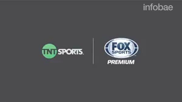 Negocian para que el fútbol por TV siga siendo gratis