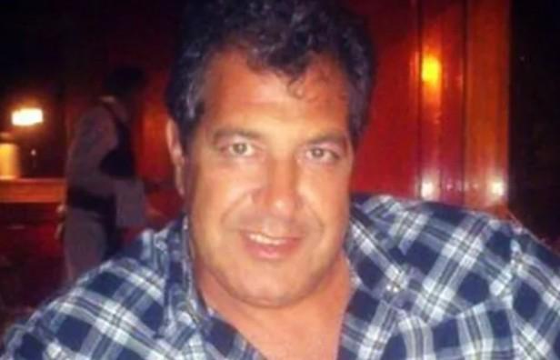 Cayó el cuñado de De Vido, uno de los hombres más buscados del país