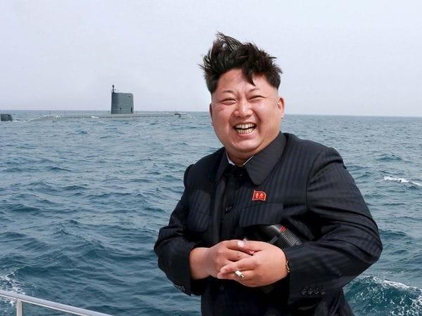 """El régimen de Kim Jong-un amenazó con una venganza """"mil veces"""" más dura contra Estados Unidos"""
