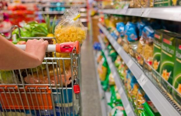 La inflación alcanzó el 2,1% en julio, según el IPC Congreso