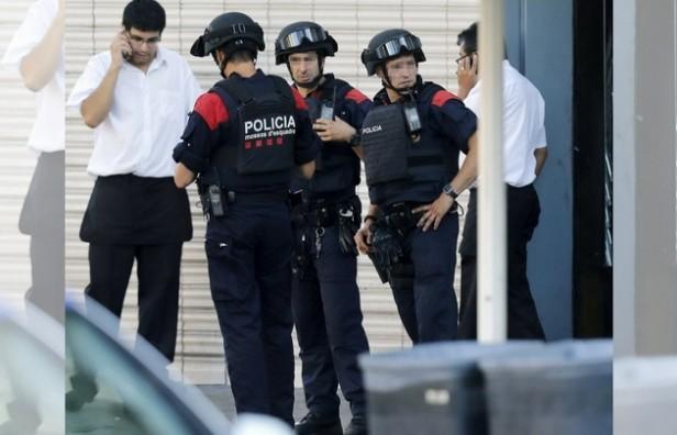 Confirman que son dos los argentinos heridos en Barcelona