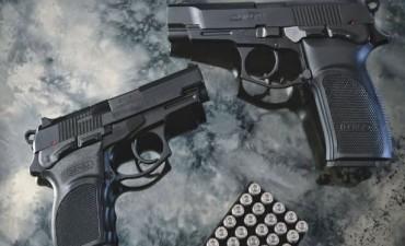 Explosivas declaraciones de un sub comisario amenazan con escándalo