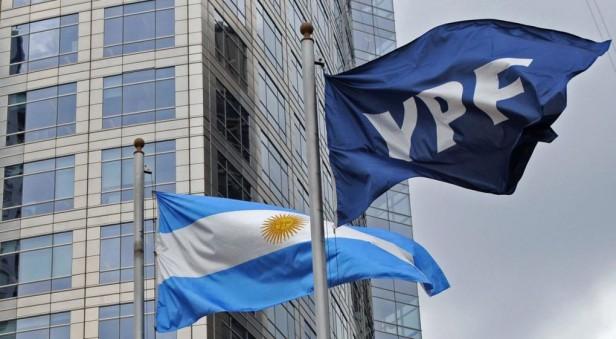 El CEO de YPF renunció a su cargo