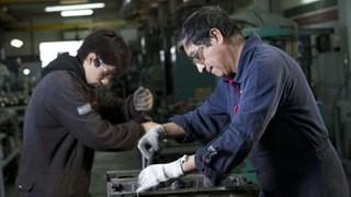 El empleo registrado acumuló 14 meses consecutivos de mejora