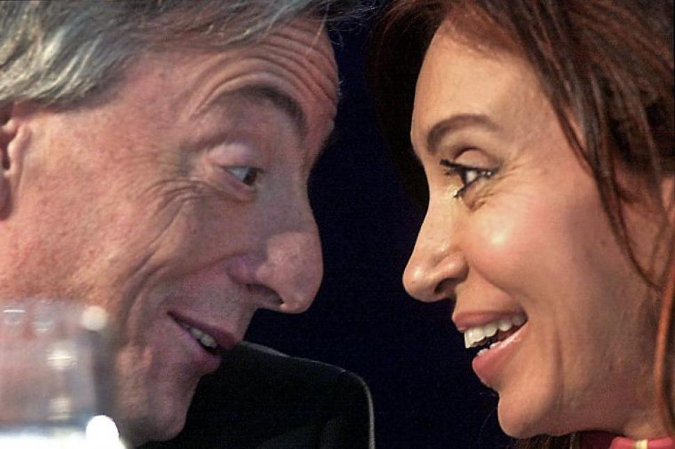 Vinculan a un exsecretario de los Kirchner y apuntan a bienes en Miami