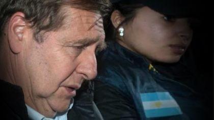 Jorge Neira de Electroingeniería se sumó a la lista de los empresarios arrepentidos