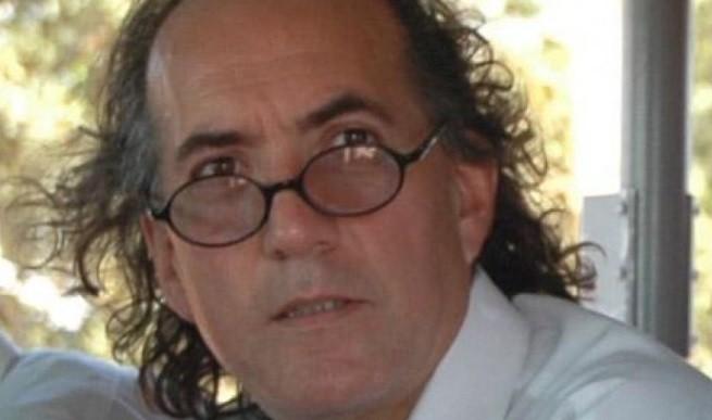 La Justicia sigue en la búsqueda del prófugo Oscar Thomas: allanaron dos casas en Uruguay