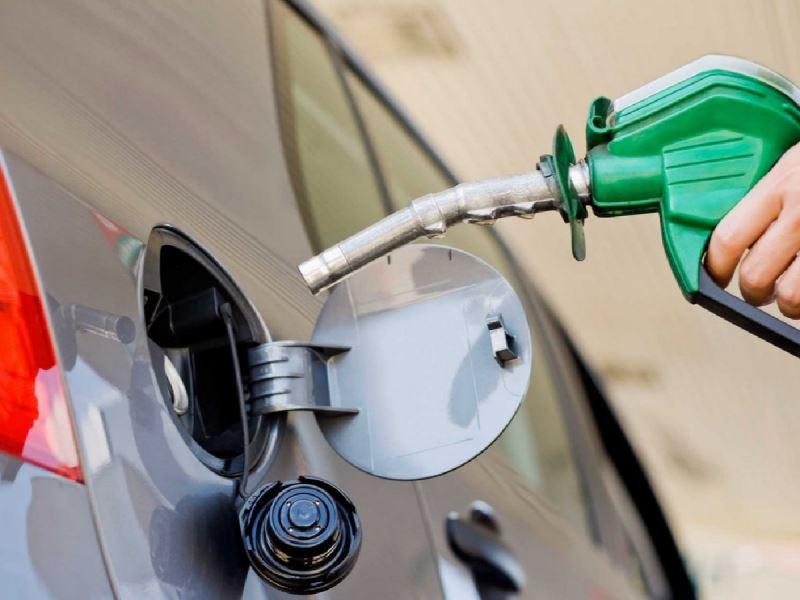 Descartan una suba en los combustibles para esta semana