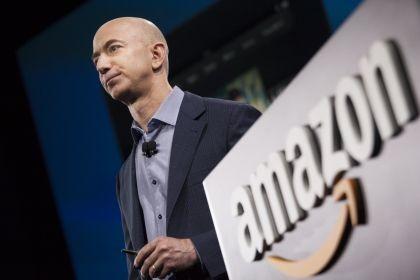 El gigante tecnológico Amazon podría invertir más de US$ 40 millones en Argentina