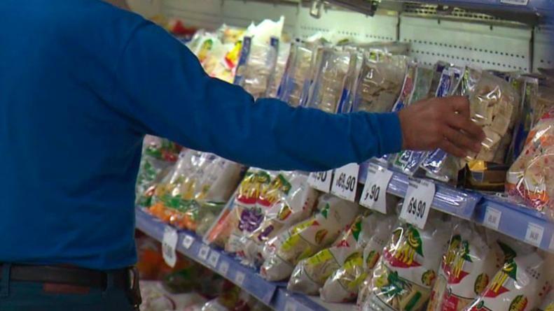 En julio, la inflación en Córdoba fue de 2,35% y acumula 24,58% en lo que va del año