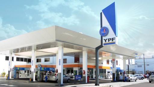 YPF estima perder u$s 120 millones al mes por congelamiento