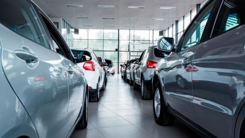 Permitirán diferir las cuotas de los planes de ahorro de los autos 0km