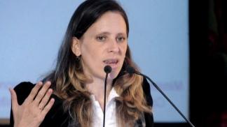 Confirman el juicio a la ex embajadora durante el kirchnerismo Cecilia Nahón, por supuesta defraudación