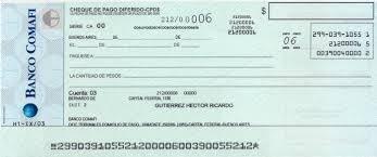 El rechazo de cheques marcó en agosto un nuevo máximo histórico
