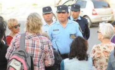 Preocupa la ola delictiva en Córdoba
