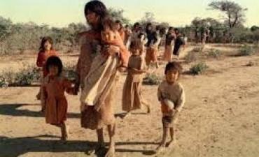 El Gobierno reconoció la validez de los índices de pobreza e indigencia que mide la UCA