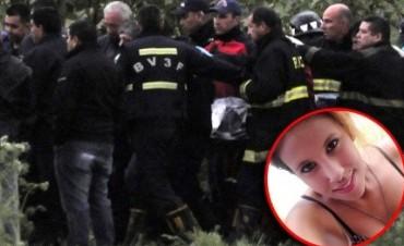 Caso Melina Romero: terminó la autopsia y aún no logran determinar la causa de muerte