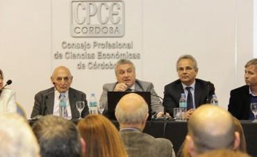 Vaticinan un panorama difícil para la industria de Córdoba