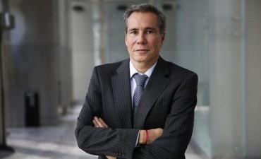 El fiscal Ricardo Sáenz solicitó que el caso Nisman pase al fuero federal