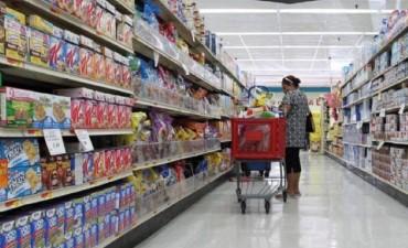 La inflación de agosto bajó a 0,28% en Córdoba