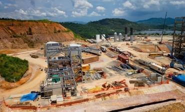 Barrick diceen que no hubo daño ambiental en Jáchal