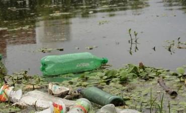 Lago San Roque: encontraron un nuevo factor de riesgo