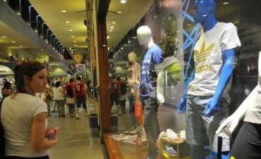 Hoy no abren shoppings, súper ni hipermercados en Córdoba