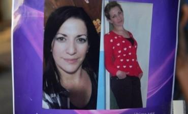 Encontraron muerta a una joven buscada hace varios días en Mendoza